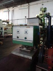 Maquina Seladora Blister Pneumatica Mesa 35 X 40 Cm VENDIDO