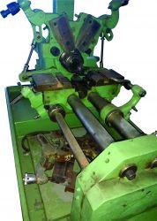 Torno Automático T J A 25