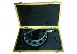 Micrometro  externo 150 -175  Outside Usado