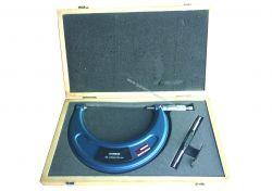 Micrometro  externo 150 -175  Digimess Usado