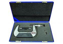 Micrometro externo Digimess 100-125 USADO