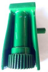 Relógio Marcador De Entrada De Rosca Para Torno Mecânico