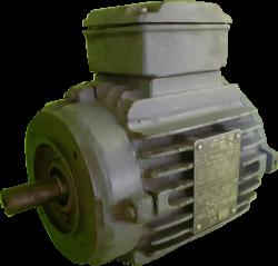 Motor Gaiola Weg 1,5-2 cv