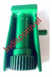 Relógio Marcador De Entrada De Rosca Para Torno Mecânico cod001 Indisponível